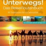 Unterwegs_CoverWeb