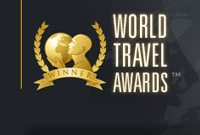 Logo World Travel Awards
