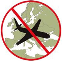 EU_Black list_banned airlines_logo_air-ban