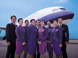 Codeshare: China Airlines